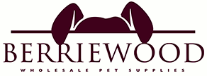 Berriewood Wholesale Promo Codes & Coupons