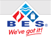 Bes Promo Codes & Coupons