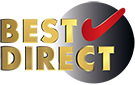 Best Direct Promo Codes & Coupons