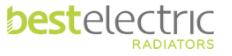 Best Electric Radiators Promo Codes & Coupons