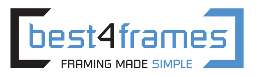 Best4Frames Promo Codes & Coupons