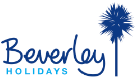 Beverley Holidays Promo Codes & Coupons