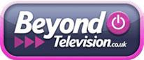 Beyond Television Coupons