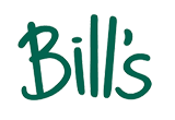 Bill's Restaurant Promo Codes & Coupons