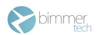 BimmerTech Coupons