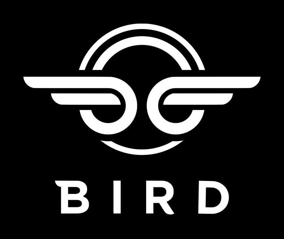 Bird Scooter Promo Codes & Coupons