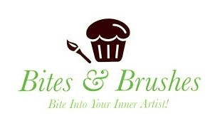 Bites And Brushes Promo Codes & Coupons