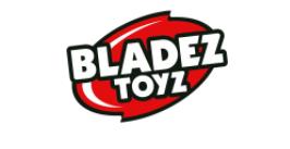 Bladez Toyz Promo Codes & Coupons