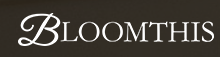 BloomThis Promo Codes & Coupons