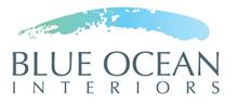 Blue Ocean interiors Promo Codes & Coupons