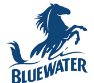 Bluewater Promo Codes & Coupons