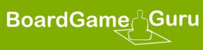BoardGameGuru Promo Codes & Coupons