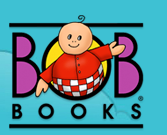 Bob Books Promo Codes & Coupons