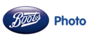Boots Photo IE Promo Codes & Coupons