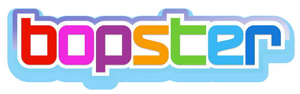 bopster Promo Codes & Coupons