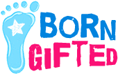 Born Gifteds Promo Codes & Coupons