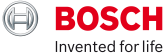 Bosch Promo Codes & Coupons