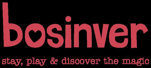 Bosinver Promo Codes & Coupons