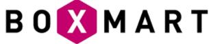 BoxMart Promo Codes & Coupons