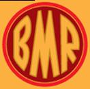 Brecon Mountain Railway Promo Codes & Coupons
