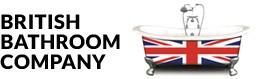 British Bathroom Company Promo Codes & Coupons