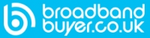 Broadbandbuyer Promo Codes & Coupons