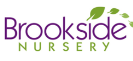 Brookside Nursery Promo Codes & Coupons