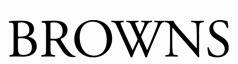 Browns Family Jewellerss Promo Codes & Coupons