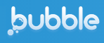 Bubble Promo Codes & Coupons