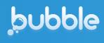 Bubble Promo Code