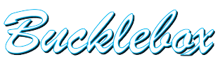 Bucklebox Promo Codes & Coupons