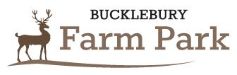 Bucklebury Farm Park Promo Codes & Coupons