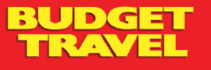 Budget Travel Promo Codes & Coupons