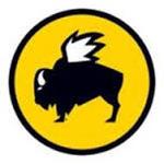 buffalo wild wings promo code