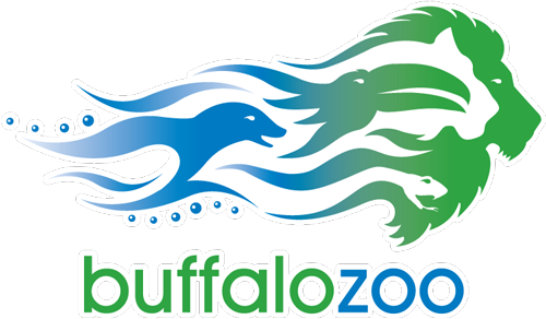 Buffalo Zoo Promo Codes & Coupons