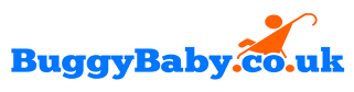 BuggyBaby Coupons