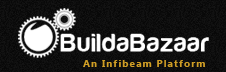 Build a Bazaar Promo Codes & Coupons