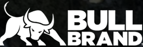 Bull Brand Promo Codes & Coupons