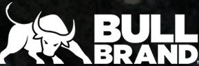 Bull Brand Coupons