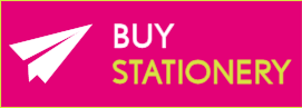 Buy Stationery Promo Codes & Coupons