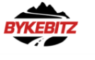 Bykebitz Coupons
