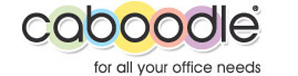 Caboodles Promo Codes & Coupons