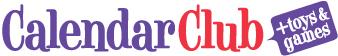 Calendar Club of Canada Promo Codes & Coupons