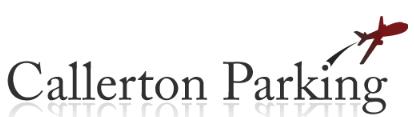 Callerton Parking Promo Codes & Coupons
