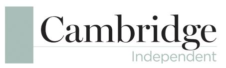 Cambridge Dependent Promo Codes & Coupons