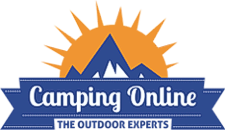Camping Online Promo Codes & Coupons