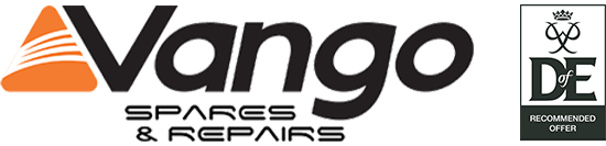 Camping Spares Promo Codes & Coupons