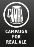 CAMRA Promo Codes & Coupons