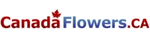 Canada Flowers Promo Codes & Coupons