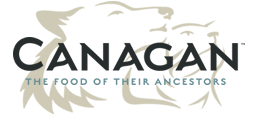 Canagan Promo Codes & Coupons